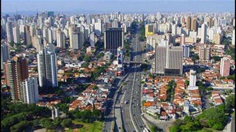 Volkswagen sorpassa Fiat in Brasile