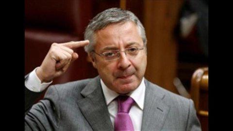 Spagna: nuove misure da approvare con urgenza