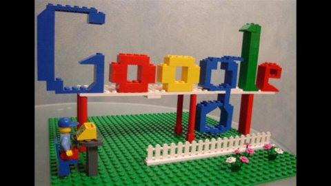 """Google punta a """"volare"""" in alto: si lancia nelle prenotazioni aeree"""