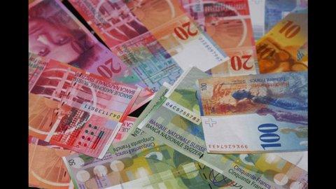 Pkb, fatturato 2013 arriva a 100 milioni di franchi