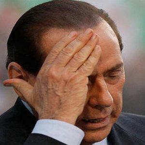 Manovra, Berlusconi punta sull'ipotesi di uno scudo fiscale bis