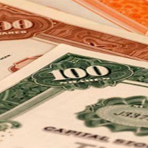 Usa, rendimenti Treasury Bond crollano sotto il 2%