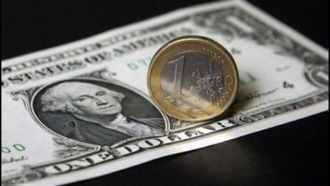 2012, che cosa fare con un euro così