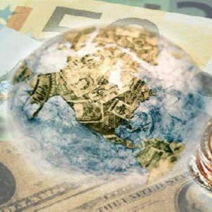 """Usa, Germania, Gran Bretagna: i veri scudi fiscali e la """"realtà virtuale"""" italiana"""