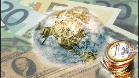Fmi taglia stime Pil mondiale, 2012 di stagnazione per l'Italia (+0,5%)