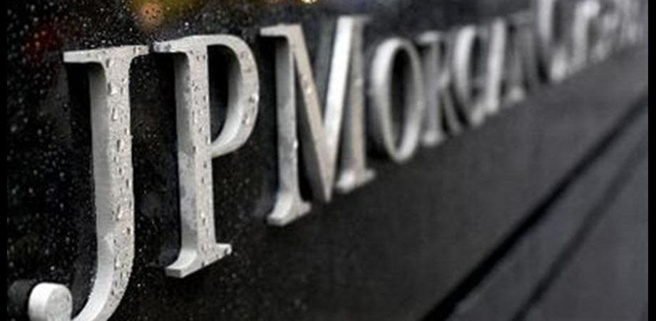JP, Goldman, Wells Fargo: trimestre positivo per le 3 sorelle