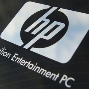 Hewlett Packard batte le attese e torna all'utile