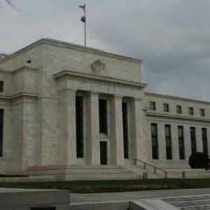 FUGNOLI (Kairos) – Alzare i tassi sarà inevitabile, ma la Fed teme di rompere l'incantesimo in Borsa