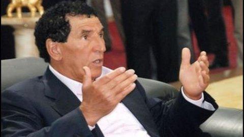 """Sapelli sulla Libia: """"La fuga di Jalloud a Roma è la chiave degli ultimi eventi. Italia ed Eni ok"""""""