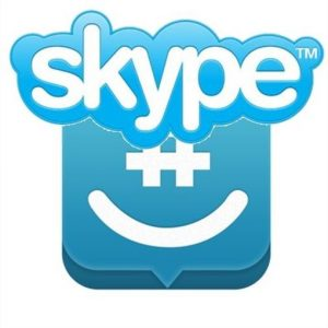 Tribunale Ue, via libera a fusione Microsoft-Skype: respinto il ricorso