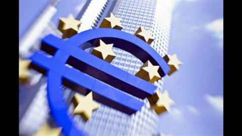 Ue: cala fiducia in tutti i settori dell'economia. Lo registra l'Esi, indicatore Commissione Ue