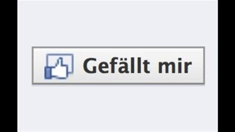 "Germania, Facebook: Non ""mi piace"""