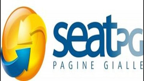 Seat Pg, ok a fusione con Lighthouse