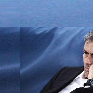 CLASSIFICA MONDIALE ALLENATORI – Al top: Mourinho, Guardiola e Luis Enrique. Allegri è quinto