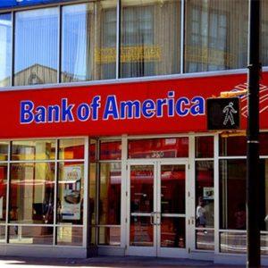 Bank of America, c'è l'accordo: patteggiamento record da 16,65 miliardi