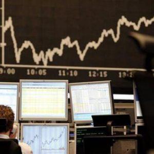 L'indice Ism manifatturiero a gennaio sale ai massimi degli ultimi nove mesi a 53,1