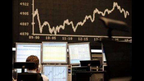 Usa: indice manifatturiero scende a 50,9 punti ad agosto, dato migliore delle attese