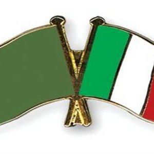 Libia: Pmi italiane lamentano recupero crediti