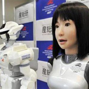 La nuova rivoluzione robotica: il caso Philips, fra Olanda e Cina