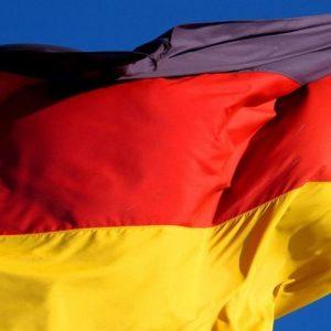 La Germania unita ha compiuto in questi giorni 22 anni: anniversario tedesco o europeo?