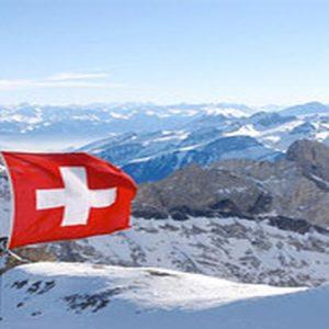 Svizzera preoccupata per filiali di banche e assicurazioni italiane