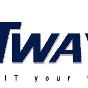 Itway annuncia impegno ricostruire infrastrutture digitali Libia