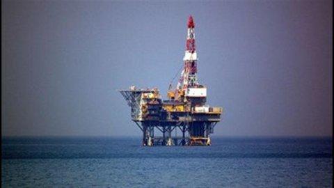 Gas e petrolio, intesa Lega-M5S: royalties più care e moratoria