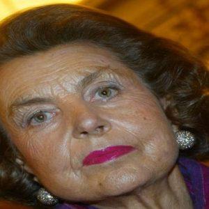 Francia, i giudici oscurano il sito che rivelò lo scandalo Bettencourt