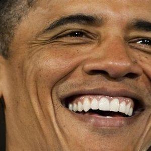 Elezioni Usa, Obama sale nei sondaggi