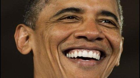 Usa, Cbo: Pil + 2,3 e deficit all'8,5% nel 2011