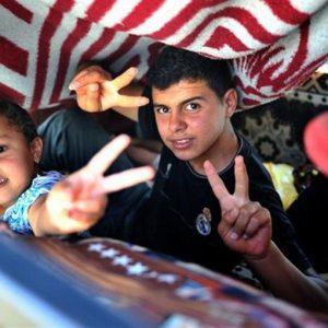 Silvestri (Iai):ricostruzione della Libia sotto la leadership dell'Europa e senza egemonie nazionali