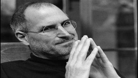 Apple e la rivoluzione umana di Steve Jobs