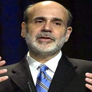 Il presidente della Fed Bernanke delude i mercati e rinvia a settembre la decisione sugli stimoli