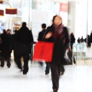 Usa: fiducia consumatori minimo da 3 anni