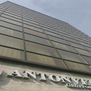 Accordo Antonveneta-Mps con Confindustria veneta: 400 milioni per riportare in Italia le imprese