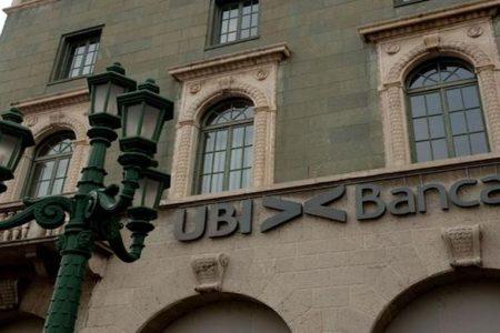UBI Banca: giornate di solidarietà dai dipendenti