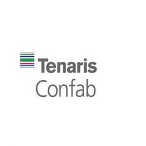 Tenaris lancia un'Opa sulla sua controllata brasiliana Confab