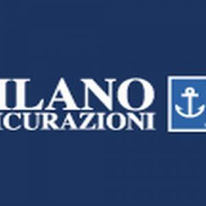 Milano Assicurazioni risale, ma rimane in rosso di 58,7 milioni nel I semestre