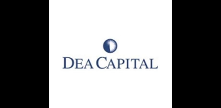 DeA Capital: utile netto crolla a 1,3 milioni