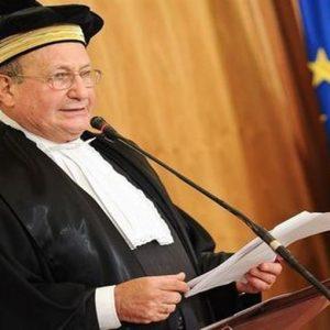 Corte dei Conti: concordato rischia di essere condono preventivo