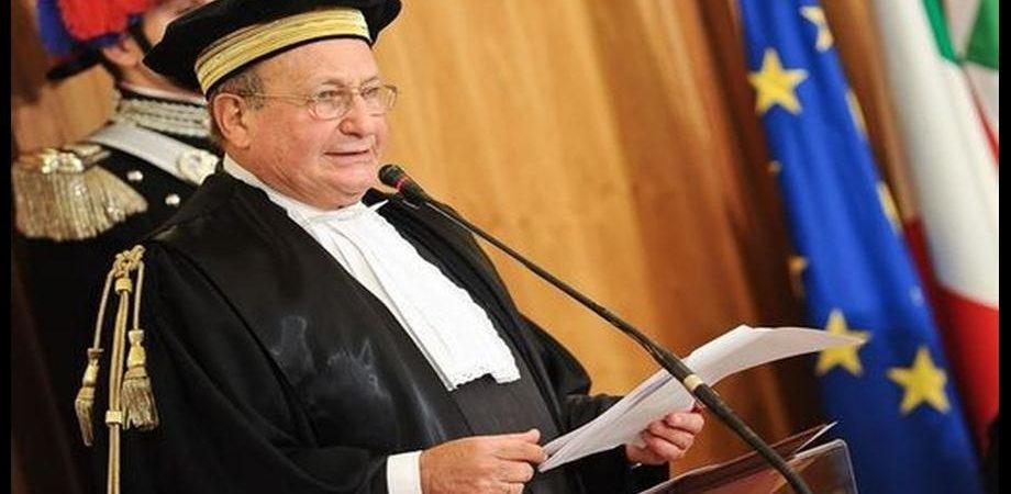 Evasione fiscale, Corte Conti: da Iva-Irap mancano 46 miliardi l'anno