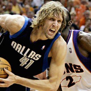 Basket, negli Europei che cominciano domani molte stelle americane fermate dal lockout Nba