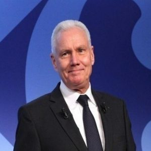 Carrefour, perdite alle stelle costringono il gruppo a rivedere l'outlook al ribasso per il 2011