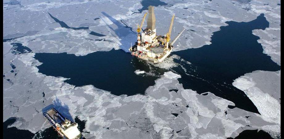 L'accordo tra Exxon e la russa Rosneft per l'esplorazione dell'Artico ha un valore davvero storico