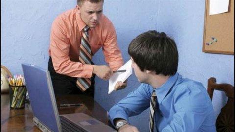 Unioncamere: il 38% delle imprese cerca figure professionali legate alla sostenibilità