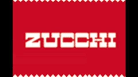 La Zucchi di Buffon perde ancora: nel primo semestre è sotto di 8,9 milioni, peggio del 2011