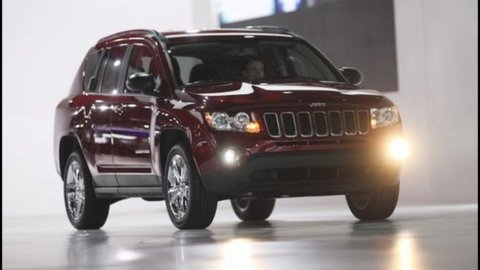 Fiat: produzione Suv verso Stati Uniti, la citycar a Mirafiori
