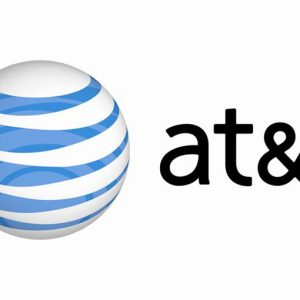 Usa: il governo chiede all'antitrust di bloccare la megafusione tra AT&T e T-Mobile
