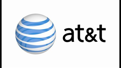 Usa: il governo chiede all'antitrust di bloccare la megafusione tra AT&T e T-Mobile