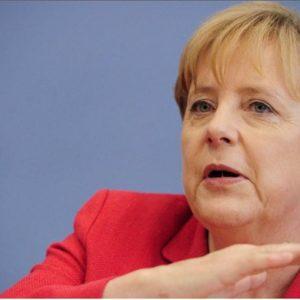 Referendum sull'Europa: tentazione tedesca sempre ricorrente